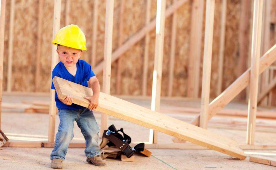 Main Street Companies Lumber Products